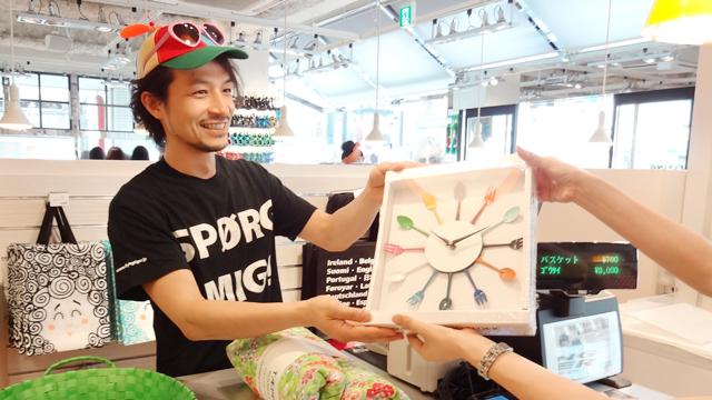 上村 隆之さんの転職体験記