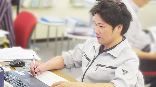 黒木 章太郎さんの転職体験記