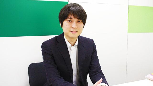 武井 卓也さんの転職体験記
