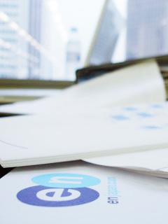経営管理 ★積極的なM&Aや出資を行なっています/他業種からの転職者が活躍中!
