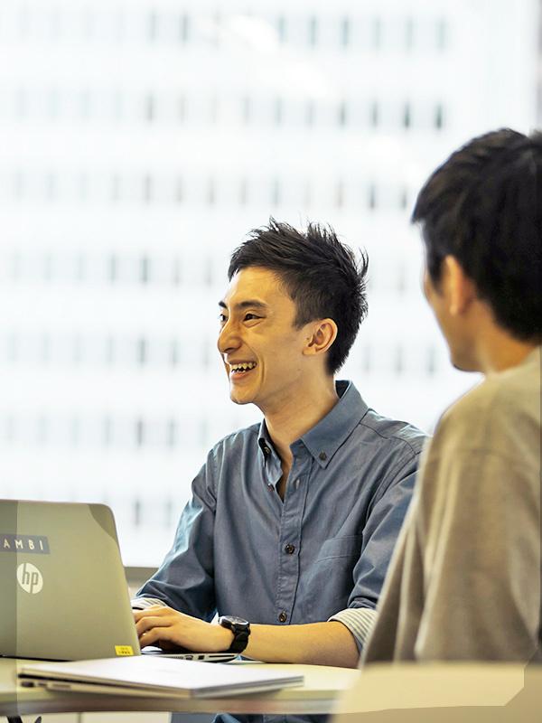 【フルリモート可】フロントエンドエンジニア|唯一の専任者として、新規プロダクト『engage』を担当