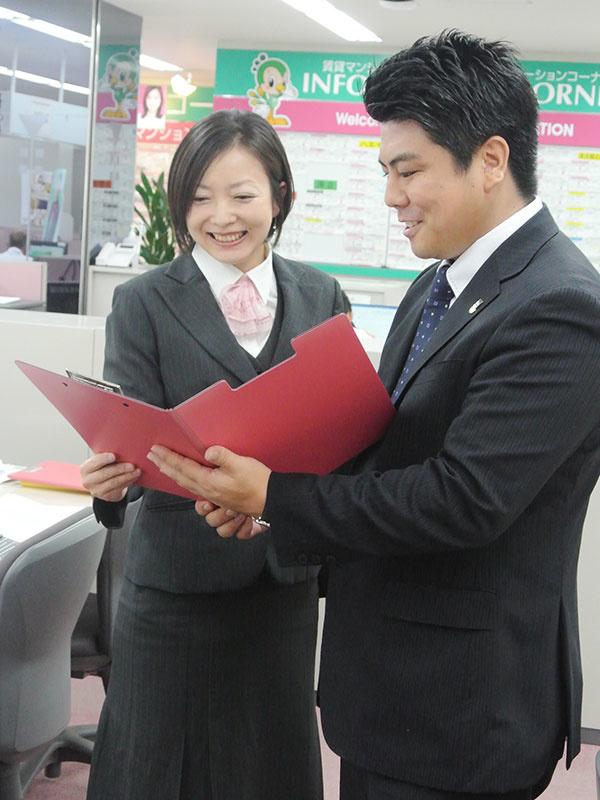 「スーツ仕事は初」という転職者の多くが年収1000万円超え/営業
